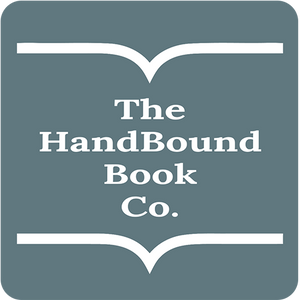The HandBound Book Company