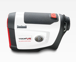 Bushnell Tour V4 Shift Golf Rangefinder