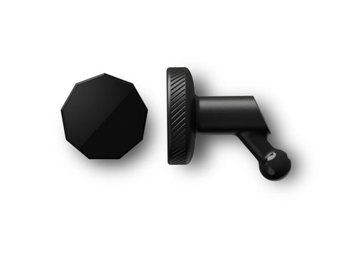 Garmin Low Profile Magnetic Mount