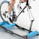 Tacx Antares Roller & Bike Support Combo