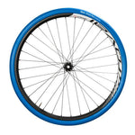 Tacx Trainer Tire MTB (Back Order - Available End July 2020)