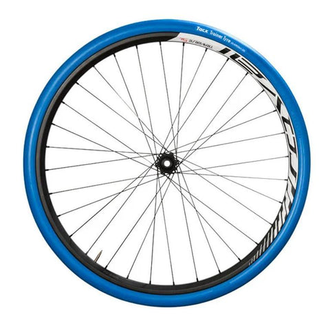 Tacx Trainer Tire MTB (Back Order - Available End Sept 2020)