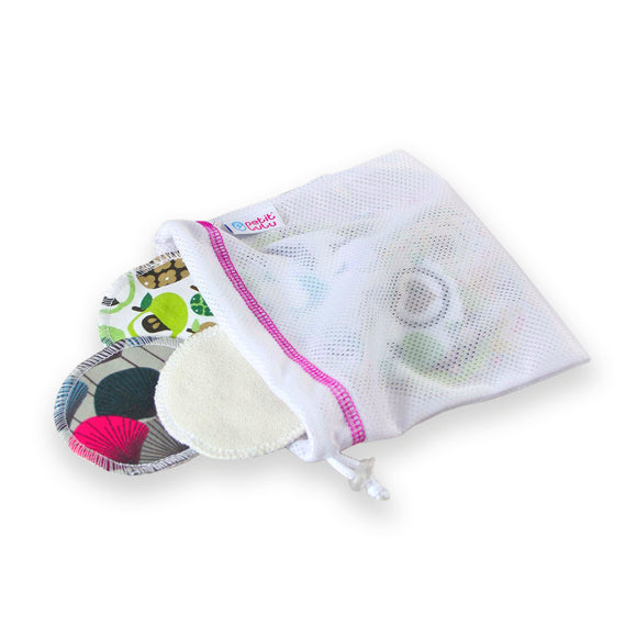 Petit Lulu Laundry Bag - Extra Small