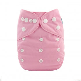 Alva Baby Pocket Nappy B18