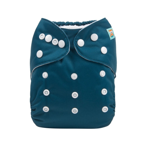 Alva Baby Pocket Nappy B38