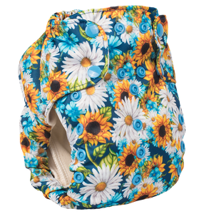 Smart Bottoms 3.1 Hello, Sunshine