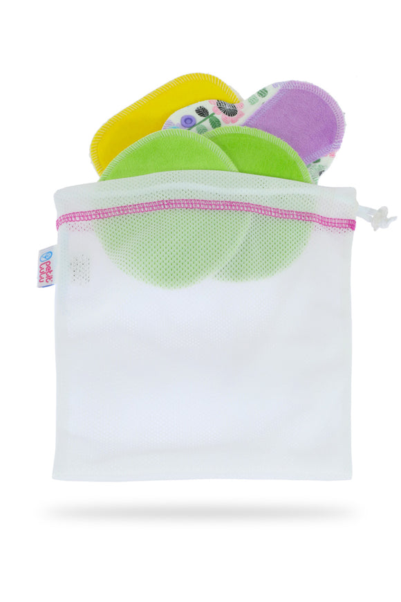 Petit Lulu Laundry Bag - Small
