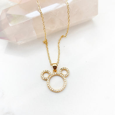 14K Gold Plated Vintage Evil Eye Queen Elizabeth Bee Sun and Moon Medallion Necklace Retro Choker Chain Link Necklace Gold Layered Coin Necklaces for Women Minimalist Jewelry Coin Necklaces for Women