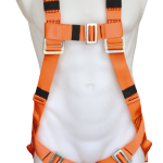 HARNESS 1100 Spectre SPANSET