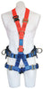 Harness Spanset ERGO 1800