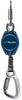 Spanset 3mtr retractable lanyard