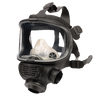 Scott Safety Promask PP LQF Full Face Respirator