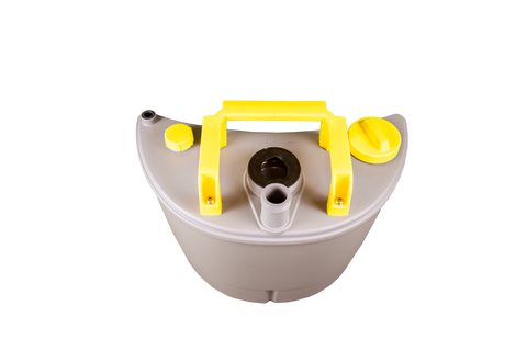 Urine container Tiny®
