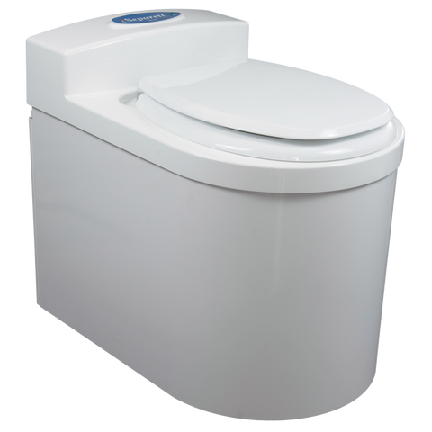 Freezing toilet Freeze 2000 230V