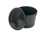 Solid Waste Container Villa 9000/9010 - 23 liters