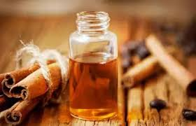 The Best Deals Online - Cinnamon Oil