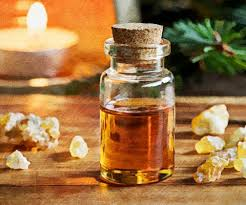 The Best Deals Online - Frankincense Oil