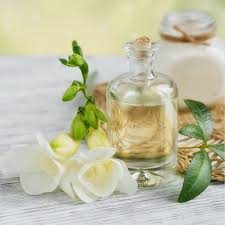 The Best Deals Online - Freesia Oil