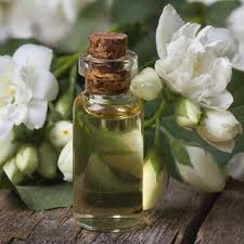 The Best Deals Online - Jasmine Oil