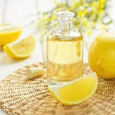 The Best Deals Online - Lemon Oil