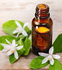 The Best Deals Online - Neroli Oil