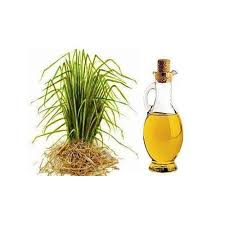 The Best Deals Online - Vetiver Oil