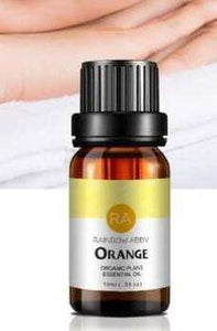 Pure Natural Essential Oil - Multipurpose Oil - Snowing Deals