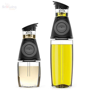 The Best Deals Online - Magic Oil Dispenser - Both Sizes