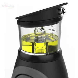 The Best Deals Online - Magic Oil Dispenser - Portion