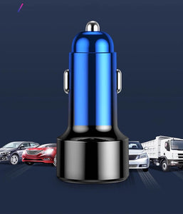 The Best Deals Online - USB Car Charger - All Vehicles