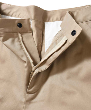 ACTIVE CARGO PANTS BEIGE LA201205