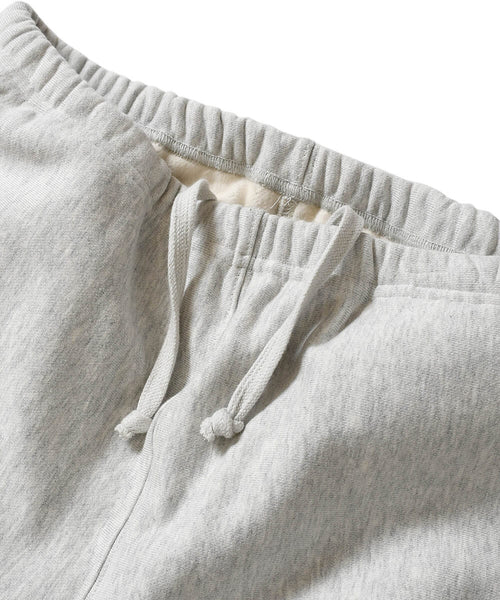 ATHLETIC SWEAT PANTS LA201207 ASH