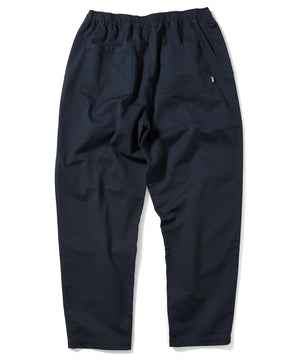 RELAXED FIT CHEF PANTS LS211203  NAVY