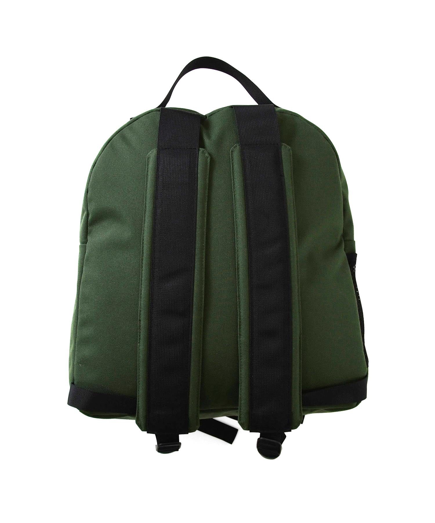 Lafayette HIGHEST DAY PACK LS201501 OLIVE