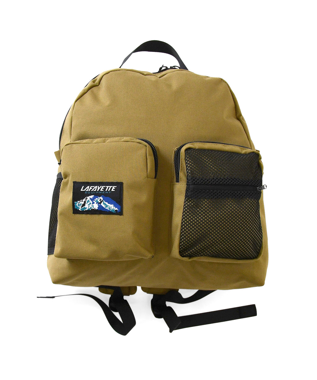 Lafayette HIGHEST DAY PACK LS201501 COYOTE