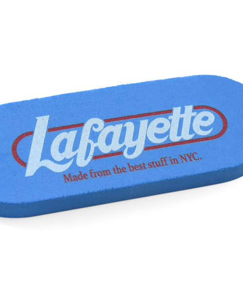 Lafayette BEST STUFF FLOAT KEY CHAIN LS201806 ROYAL