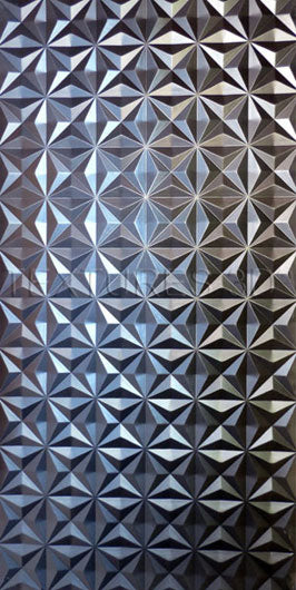 Textures 3D -  Wall Panel 119HD-MJO21 4'x8'