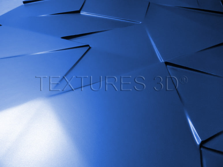 Textures 3D -  Wall Panel 199HD-SDM42 4'x8'