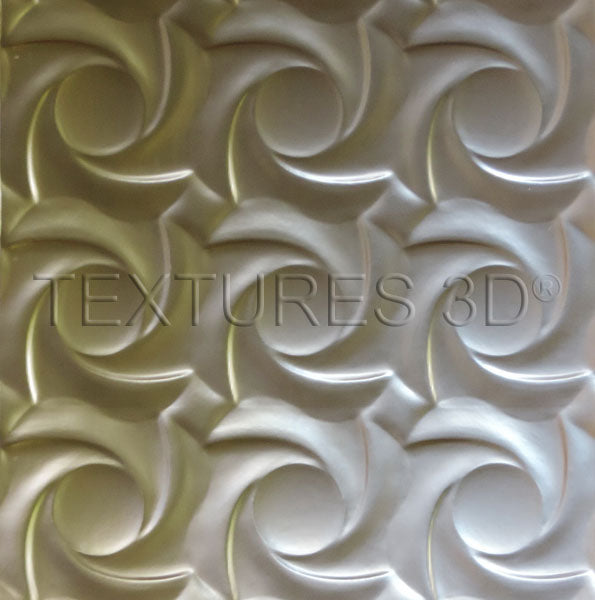 Textures 3D -  Wall Panel 047HD-SDM21 4'x8'