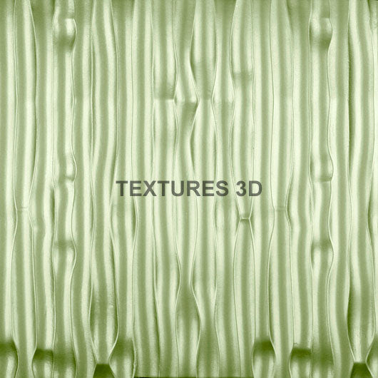 Textures 3D -  Wall Panel 049HD-OCE49 4'x8'