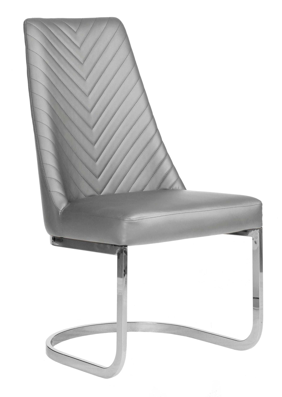 Whale Spa - Customer Chair with Diamond or Chevron Pattern - Superb Nail Supply