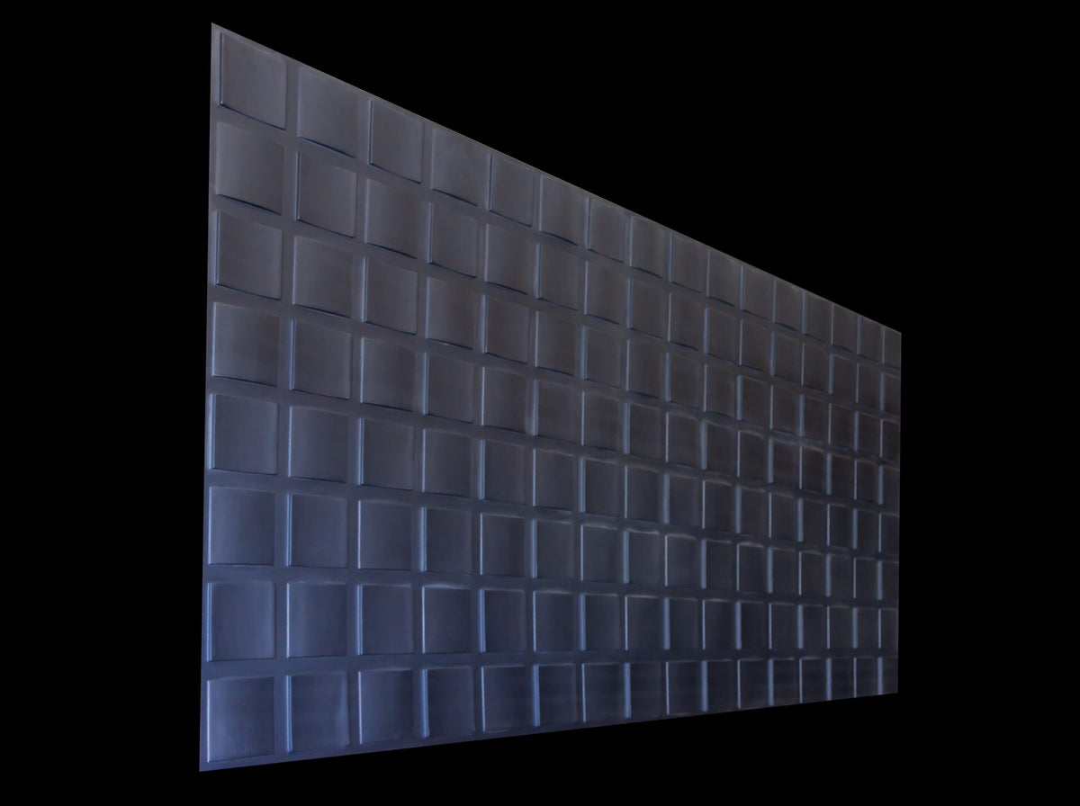 Textures 3D -  Wall Panel 068HD-OCE68 4'x8'