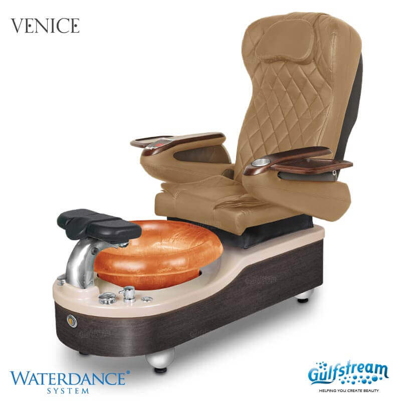 Gulfstream - Venice Pedicure Spa