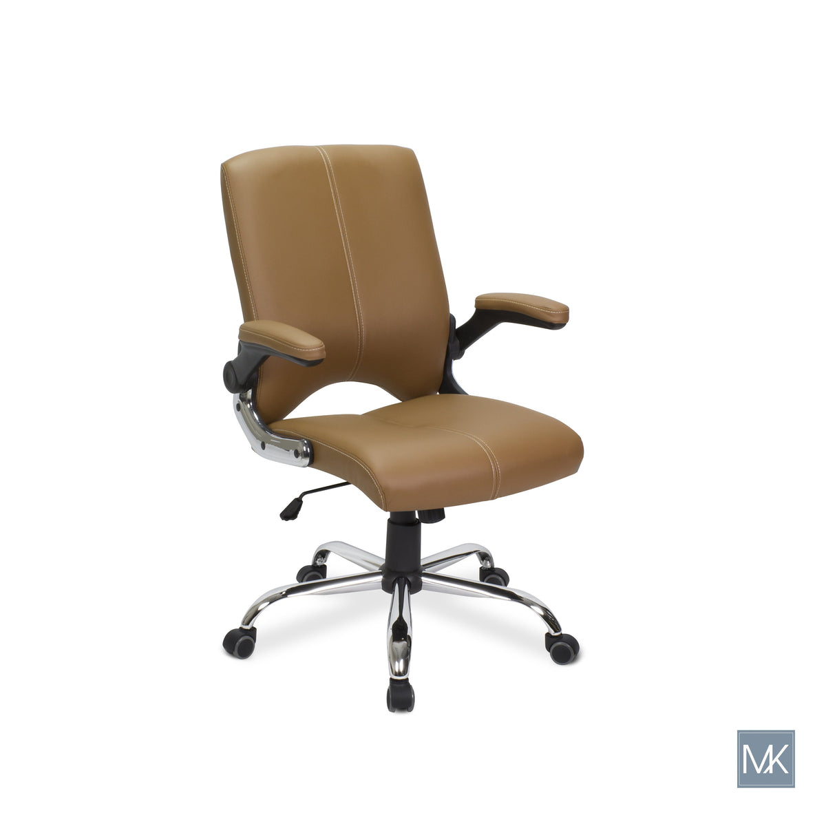 Eleventh image of Mayakoba Versa Customer Chair by Superb Nail Supply