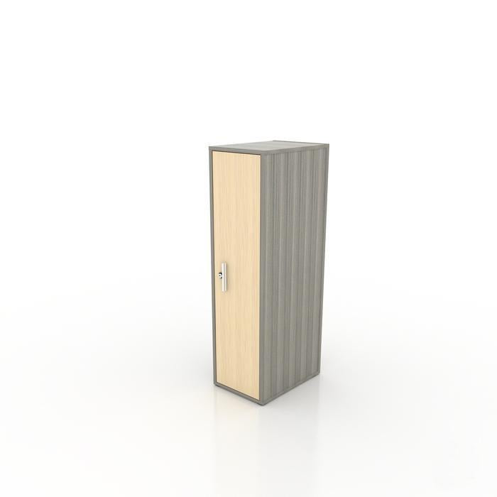 Main image for Mayakoba Alera Reception Table Side Cabinet by Superb Nail Supply