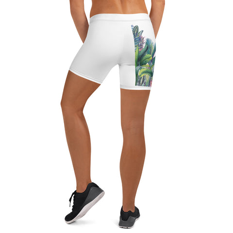 Customizable Men's Shorts