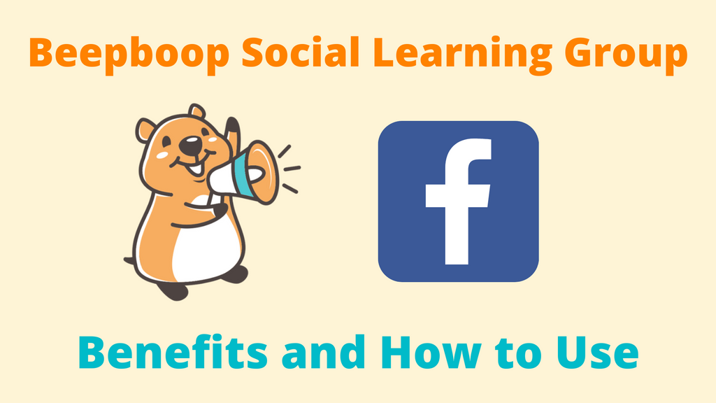 Why Join Our Social Learning Group?