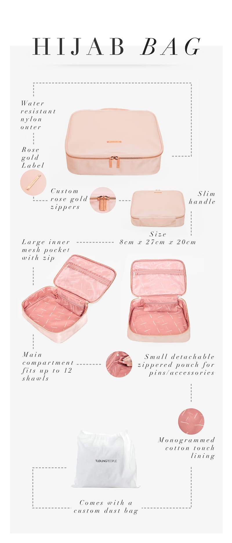 hijab bag email infographic - small