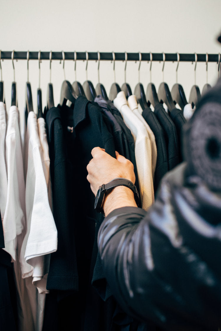 Practical Ways To Avoid Retail Therapy