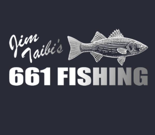Castaic Lake Fishing Report – 08/23/2020